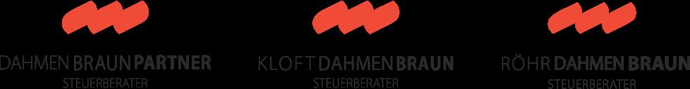 Dahmen Braun Partner Kempen